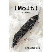 Molt (2009)