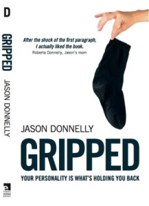 Gripped