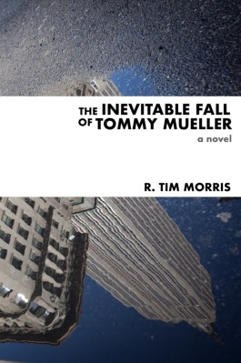 cover_inevitable_fall