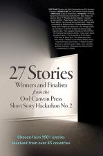 27 Stories