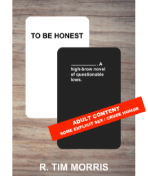 TBH - Content Advisory